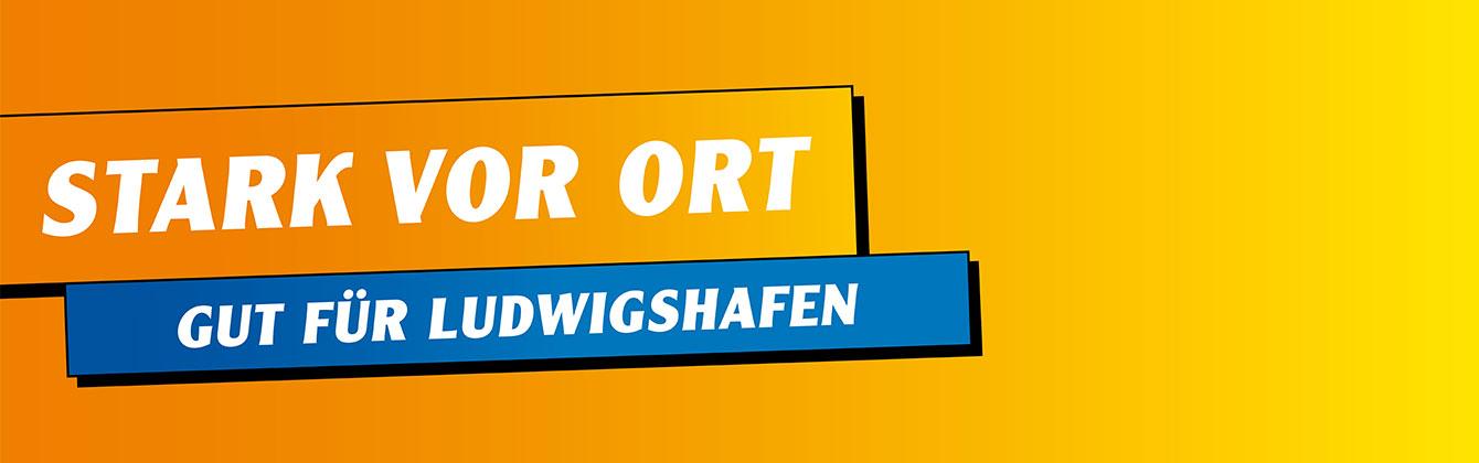 FWG Ludwigshafen-Mundenheim